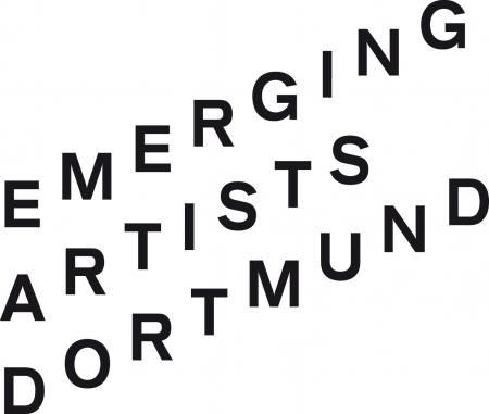 Emerging Artists Dortmund Das Festival für zeitgenössische Kunst aus Dortmund