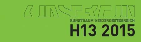 Ausschreibung Performancepreis H13