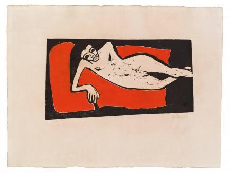 106. Auktion, Meisterwerke