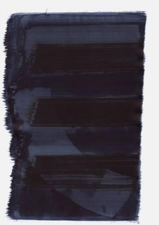 """Bildnisse des Gedenkens: """"Blaue Winkel"""""""