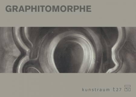GRAPHITOMORPHE