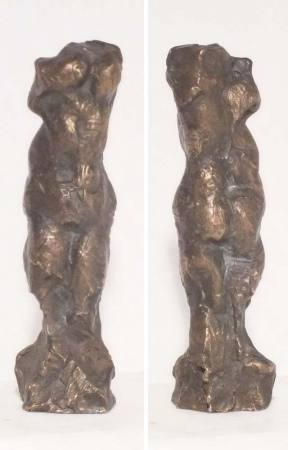Sonder - Edition Daphne II (Bronze)