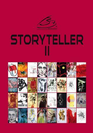 STORYTELLER II