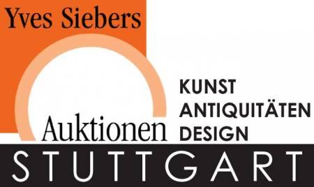 Auktion 60 - Kunst & Antiquitäten