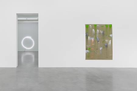 Blind!Date* Ausstellung Freiburg