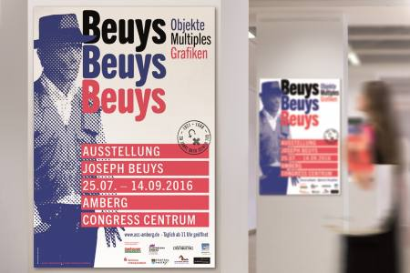 BeuysBeuysBeuys