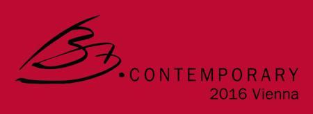 BA CONTEMPORARY 2016 Vienna