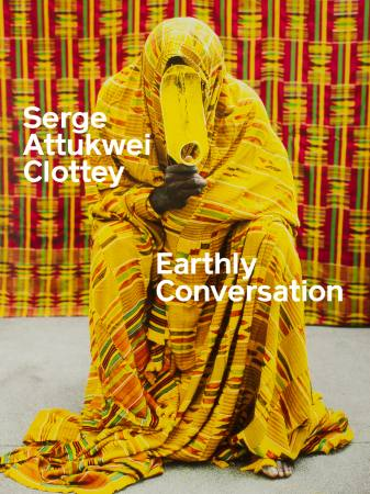 Earthly Conversations