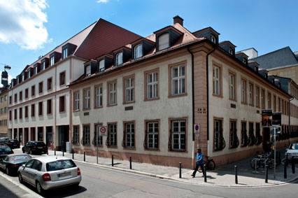 Fotofestival Mannheim-Ludwigshafen-Heidelberg
