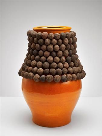K wie keramik