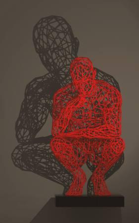 MOTO WAGANARI – Shadows of the Mind