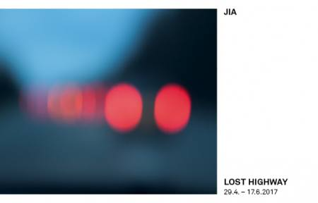 Jia – Lost Highway