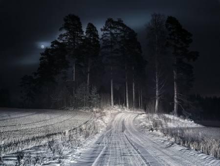 Lichtblicke | Zeitgenössische finnische Fotografie Ausstellung Potsdam