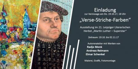 """""""Verse-Striche-Farben"""""""