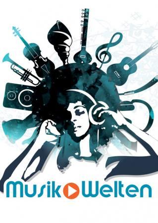 MusikWelten