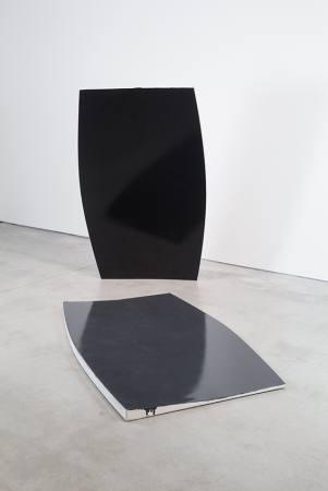 Black Mirror Ausstellung Berlin