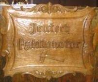 Kunst- und Antiquitätenauktion Auktion Guetersloh