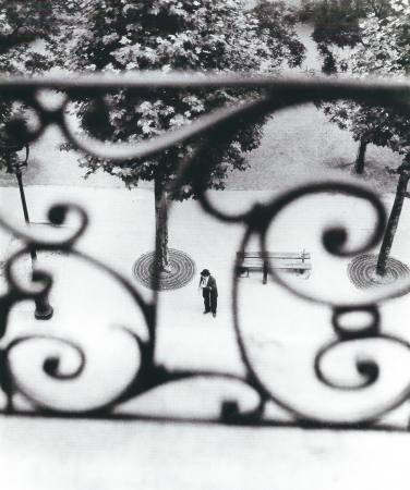 "Marc Riboud & Willy Ronis - ""Frankreich 1935 - 1985"" Ausstellung Koeln"