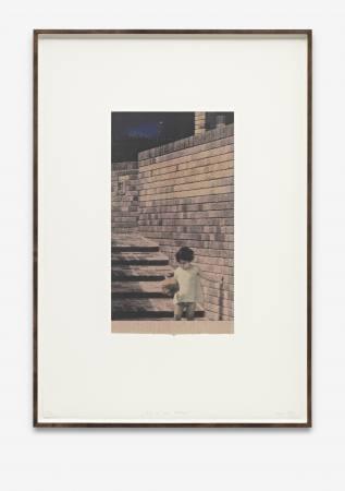 Europäischer Monat der Fotografie in der Galerie Niels Borch Jensen Berlin