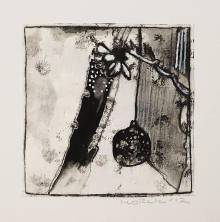 Mirjam Moritz | Alltagsrausch Ausstellung Dresden