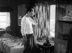 Stan Douglas - Fotografien, Video- und Filminstallationen seit den 1980er Jahren