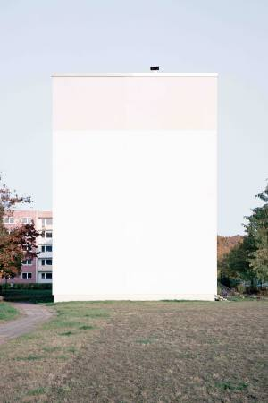 ZUHAUSE - Vonovia Award für Fotografie Ausstellung Kunstmuseum Bochum