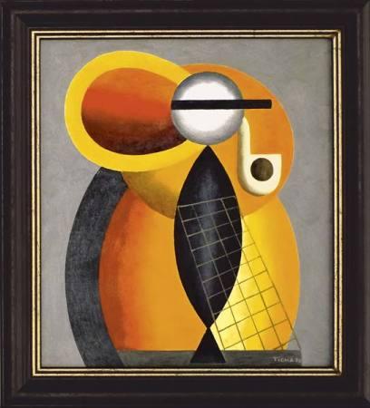 Vorbesichtigung zur 52. Auktion Auktion Berlin