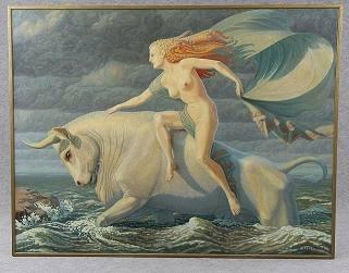 KUNSTAUKTION aus westfälischen Sammlungen. Auktion Bielefeld