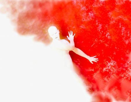 Rot Tor Ausstellung Berlin