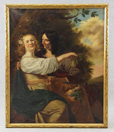 KUNSTAUKTION aus alten Sammlungen. Auktion Bielefeld