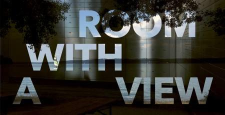 room with a view – Transformation des dreidimensionalen Raums in der Fotografie Ausstellung Dortmund