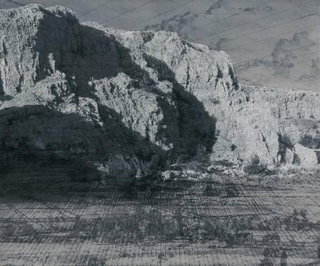 Landschaften Ausstellung Berlin