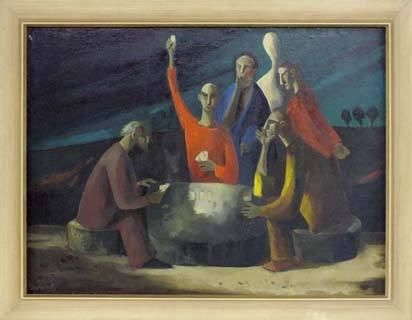 53. Versteigerung Auktion Berlin