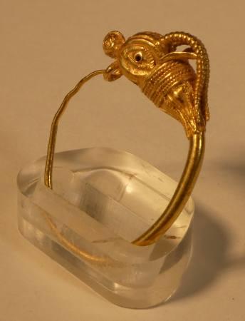 Auflösung einer umfangreichen Sammlung Römer Gold  u.v.a. Auktion Guetersloh