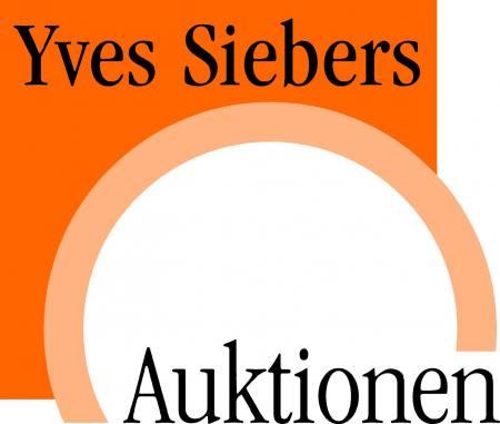 Auktion 74M – Moderne Kunst | Design Auktion Stuttgart