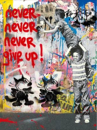 Online Exposition POP ART Andy Warhol | Alex Katz | Mel Ramos | Mr. Brainwash | Banksy | XOOOOX | Da