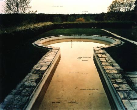 Jyrki Parantainen | Poetic Realities Ausstellung Berlin