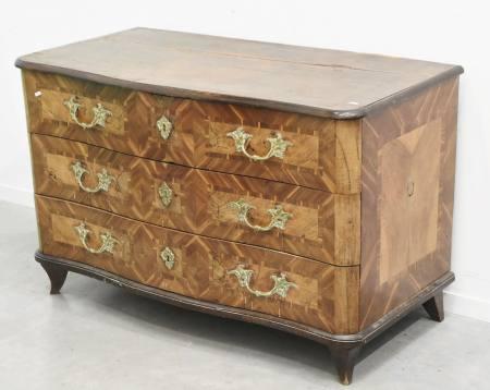 Kunst-und Antiquitätenauktion Nr.187 am 21.3.2020 mit mehr als 2700 Objekten Auktion Königswinter