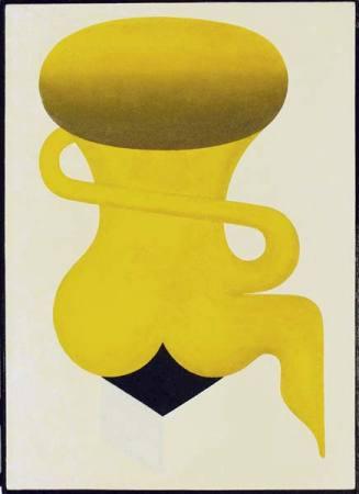 54. Versteigerung Auktion Berlin