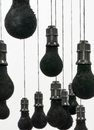 Naho Kawabe - Schaufensterausstellung Ausstellung Hamburg