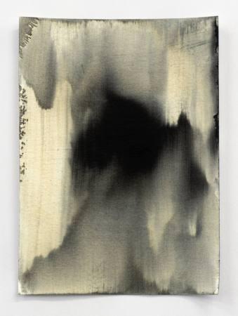Alexandra Karakashian I unfolding pause Ausstellung Berlin