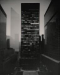 K20: Hiroshi Sugimoto