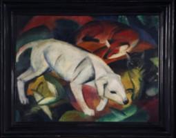 BildPaten: Retter der Kunst gesucht!