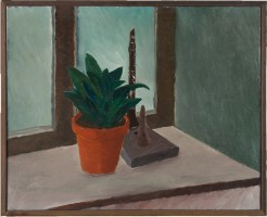 Peter Br�tzmann - Arbeiten 1959-2010