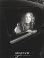 Klassische und Zeitgenössische Photographie
