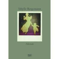Sibylle Bergemann Polaroids Ausstellung im C/O Berlin
