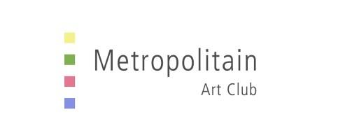 Metropolitain Art Fair