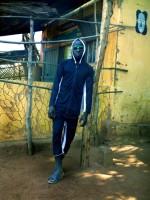 Albert Watson: 14 Days in Benin