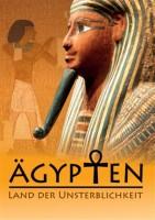 Ägypten – Land der Unsterblichkeit - Ausstellung Mannheim