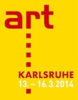Galerie Rothamel - art Karlsruhe